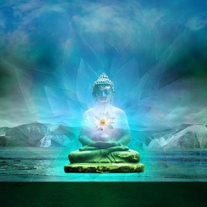 Ascension lightworkers may have taken the Bodhisattva vow.