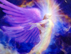 """Call on the celestials during Ascension """"Clean-Out""""."""