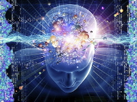 mastering every thought, emotion and action are essential for 5D consciousness.