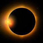 The eclipse energies are very powerful.