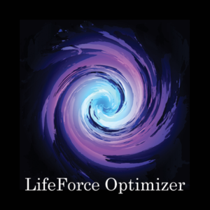 another version of the LifForce Optimizer