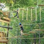 Running the Lightworker Obstacle Course